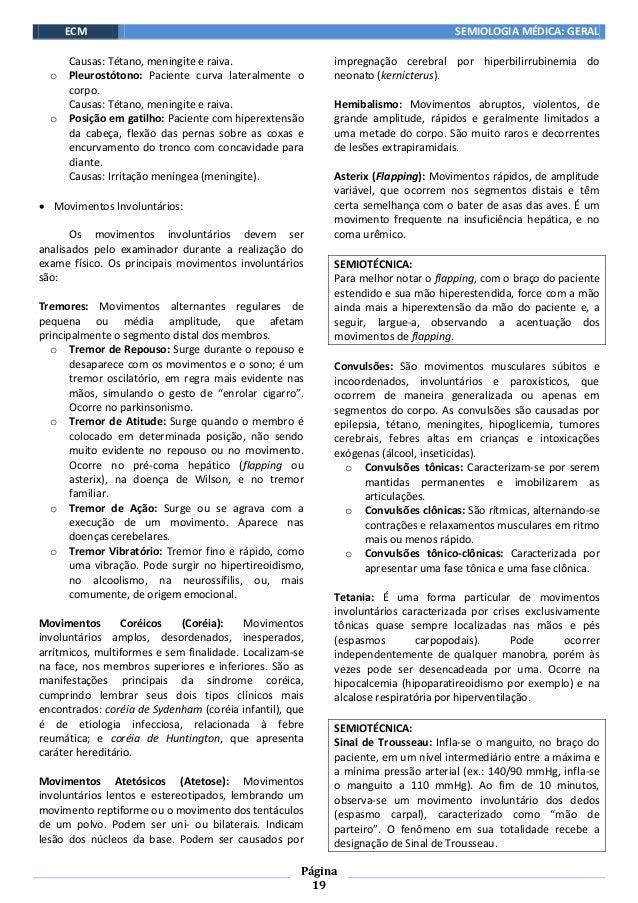 Aumento em um pênis o preço de Izhevsk