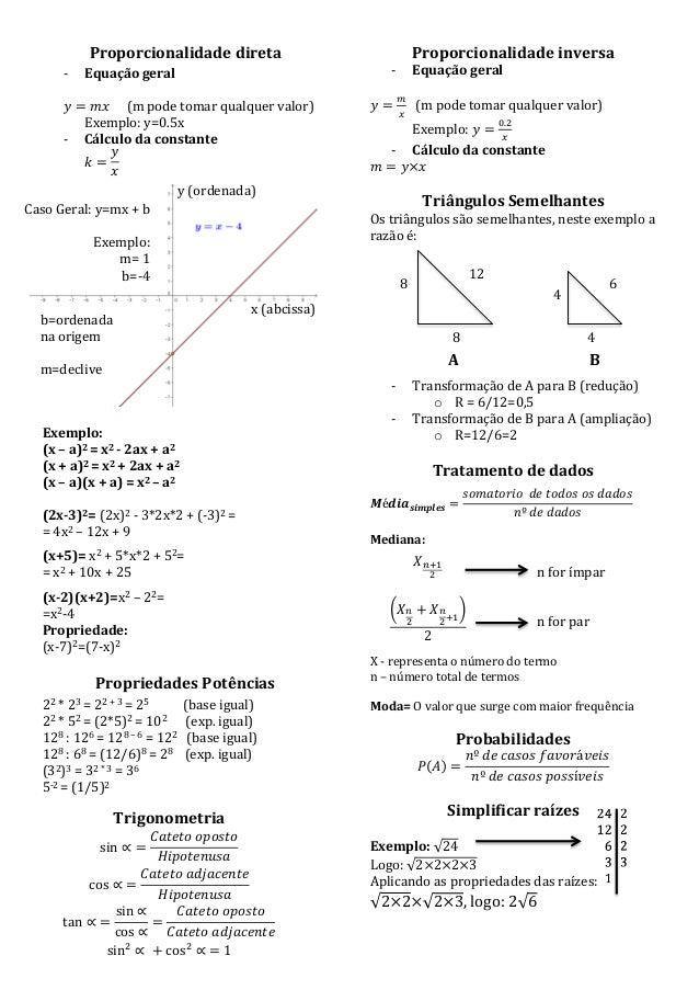 Trigonometria   sin ∝ = 𝐶𝑎𝑡𝑒𝑡𝑜 𝑜𝑝𝑜𝑠𝑡𝑜 𝐻𝑖𝑝𝑜𝑡𝑒𝑛𝑢𝑠𝑎    cos ∝ = 𝐶𝑎𝑡𝑒𝑡𝑜 𝑎𝑑𝑗𝑎𝑐𝑒𝑛𝑡𝑒 𝐻𝑖𝑝𝑜𝑡𝑒𝑛𝑢𝑠𝑎    tan ∝ = sin ∝ cos ∝ = 𝐶...
