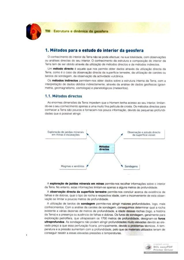 Resumogeo1 metodos-directos-e-indirectos-para-o-estud