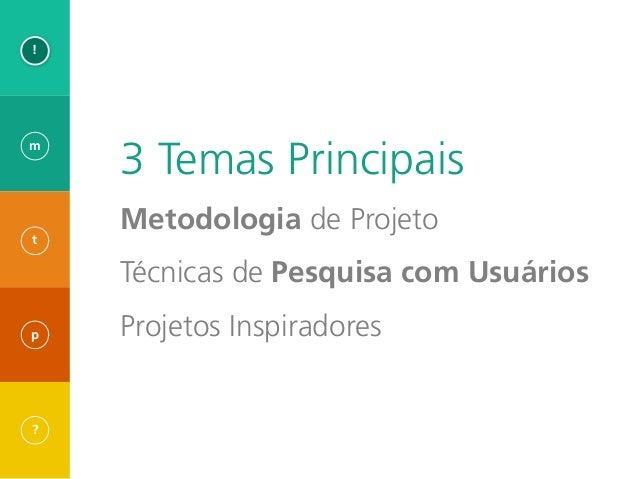 Resumo ISA13 Slide 2