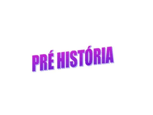 O Neolítico é o período da Pré-História em que o homem usava a pedra polida como base do seus instrumentos e em que era pr...