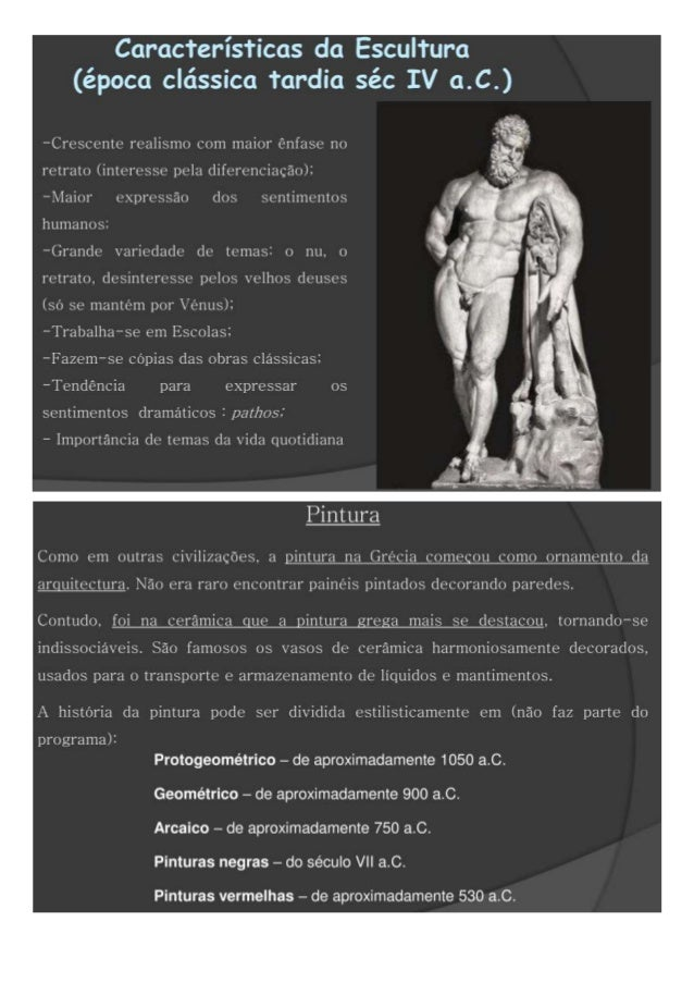 Expansão Romano