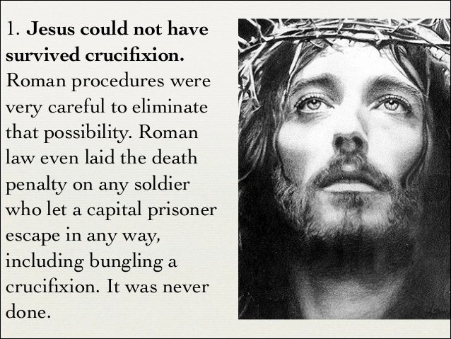Roman Crucifixion Diagram 8861 | SEVSTAR