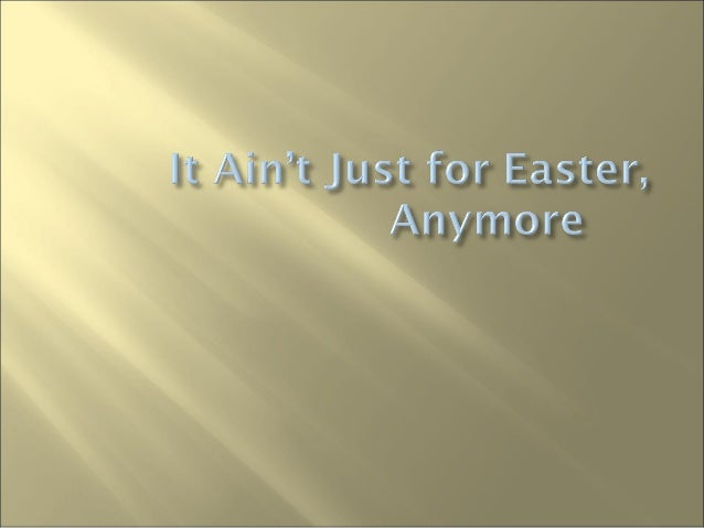 It is the Linchpin of the Jesus-   Centered WorldviewLinchpin: pin inserted through the end of an axletree to   keep the w...