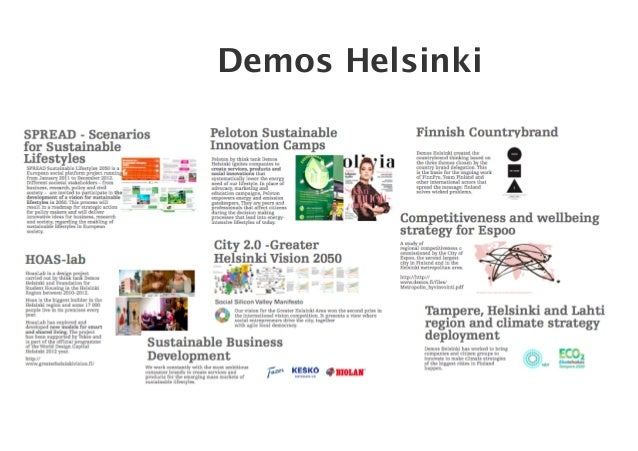 Resurssiviisas Lahti 2020: Teknologiaa vai viisaampia toimintamalleja Slide 2