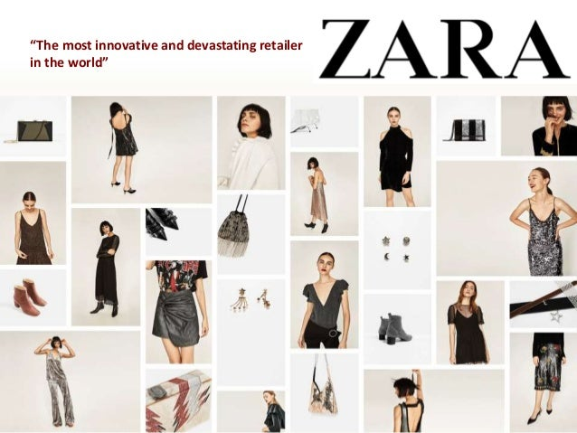 zara fast fashion really fast The leader of the fast fashion industry is zara, owned by the inditex  fast fashion  retailers stock reliable basics, their trendier items are rapidly.