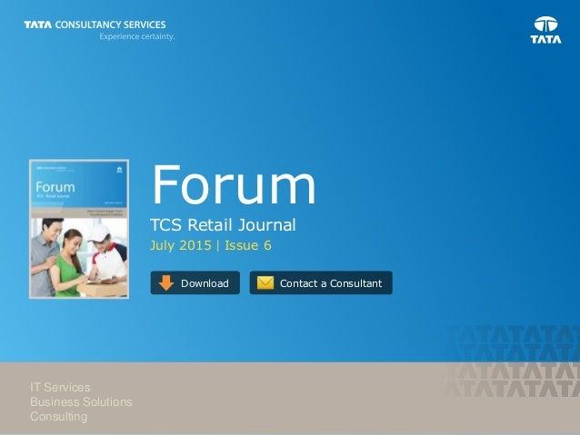 idm full form in tcs
