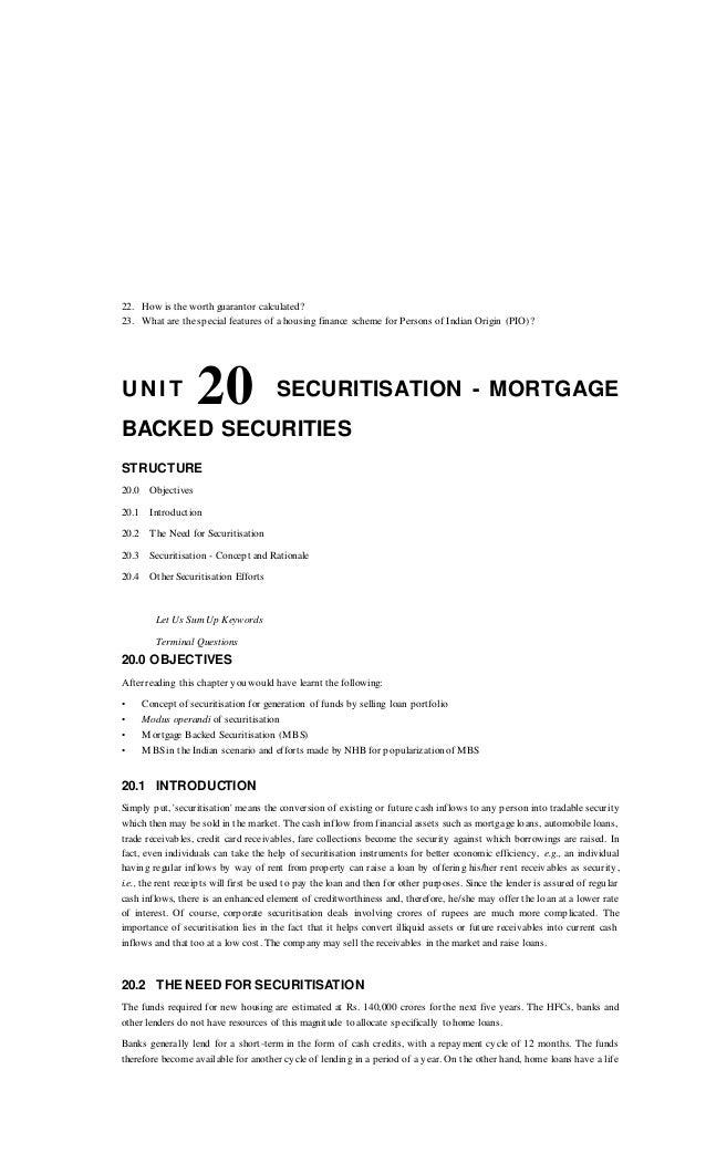 Housing Loan Housing Loan Repayment Certificate