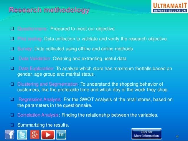ebook numerische methoden in