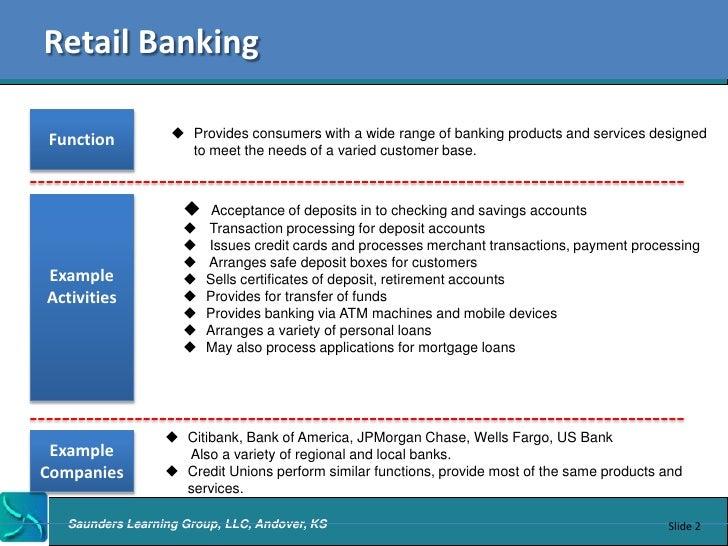 Retail banking retail bankingfunction thecheapjerseys Choice Image