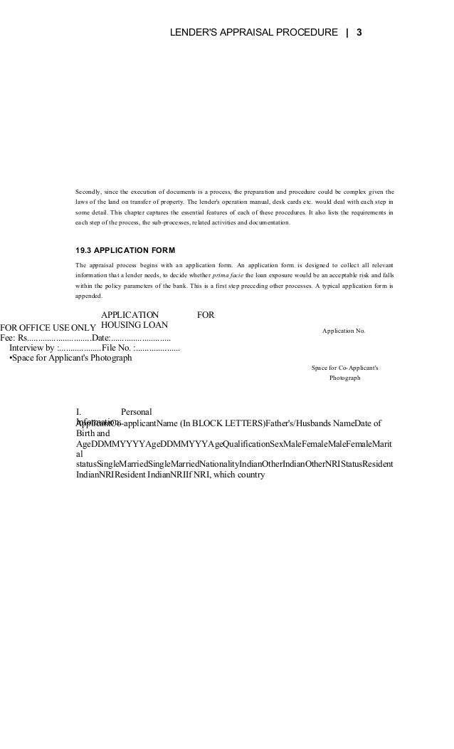 Noc letter format for pan card best of fixed deposit certificate resume example archives page of jhconstruction co page letter format to bank manager for change of mobile number inspirationa noc letter format to bank spiritdancerdesigns Choice Image