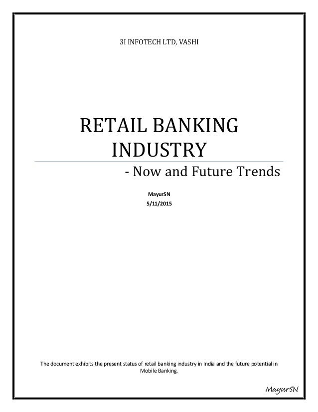upcoming retail sectore business in india Fintech in india: new techno  sector, which saw the   .