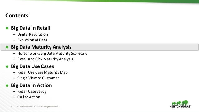 case study on rondell data corporation Read this business case study and over 88,000 other research documents rondell data corporation case analysis sara partovi mgmt 454-01 october 20, 2015 word count.