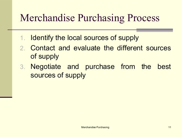 international retail buying merchandising B merchandise classification system  d domestic buying procedure 18 for the long-term success of the business, stacey's steamers has decided to add a self-serve  which of the following would not change when expanding a domestic retail chain overseas:  sample retail management and merchandising exam.