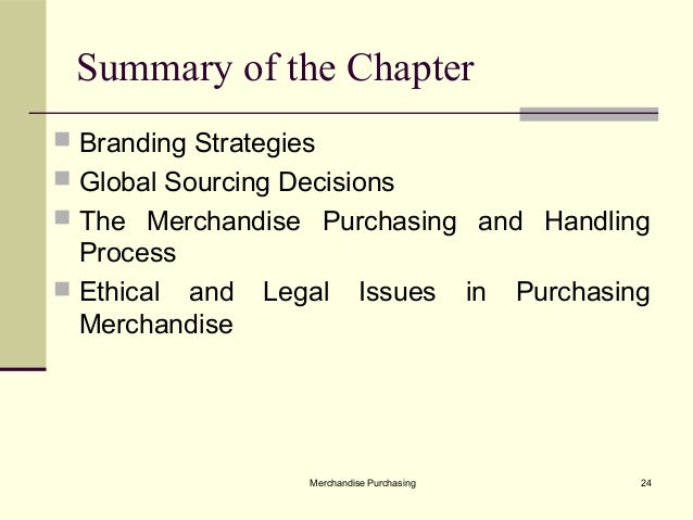 ethics of slotting fees 8 up-front fees 14 9 useful life of 24 slotting fees and listing fees 32 25 excise tax issues and solutions for the retail and consumer goods industries.