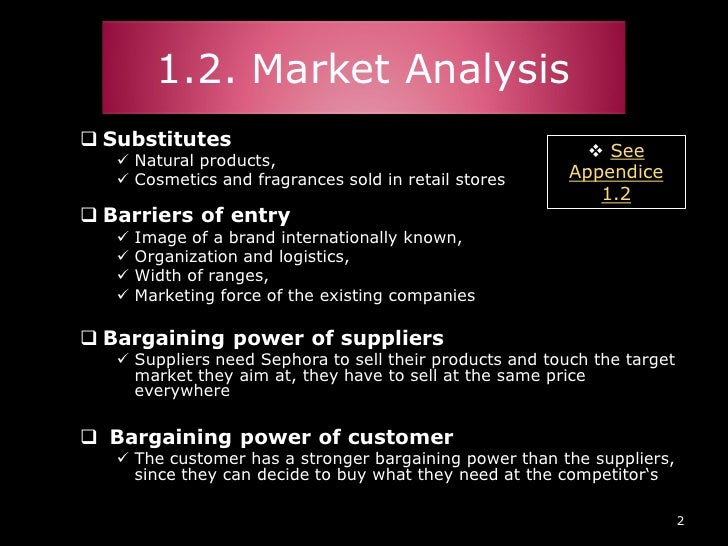 "market entry plan of south beauty essay Free essay: mission of l'oréal is offering ""beauty for all"" by provide the best in  cosmetics innovation to women  pestel analysis: external influence on the  market  the strongest growth figures come from south korea, japan and china,  revealing that men in these  loreal market entry strategy india & china essay."