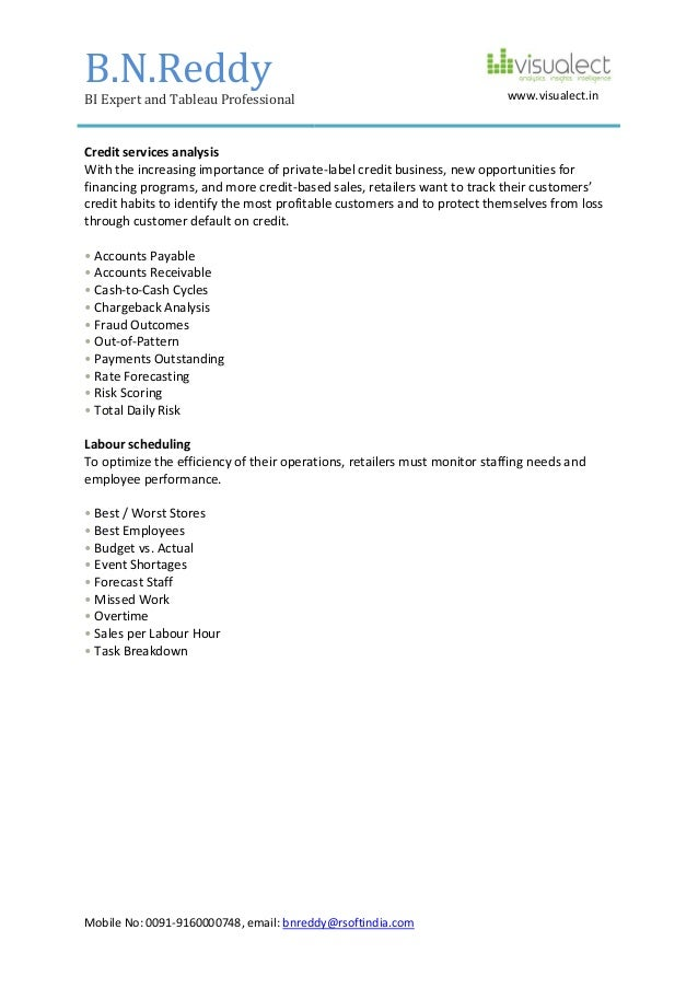 cfovn.wordpress.com Competitive Analysis, Marketing Mix ...