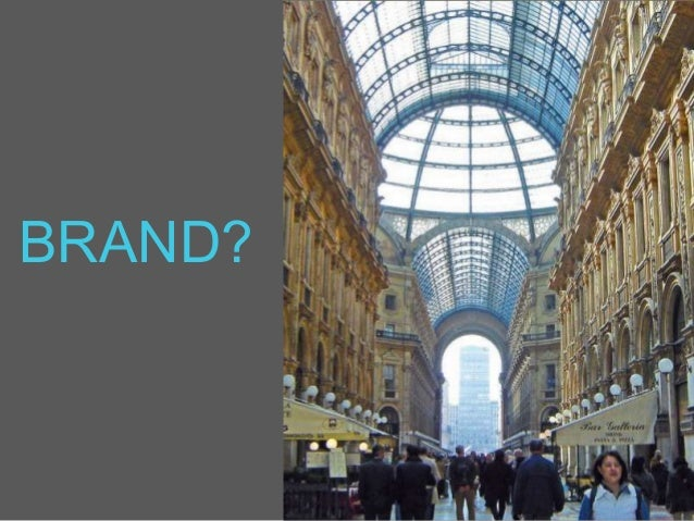 Retail design and planning or How to design GREAT STORE Slide 2