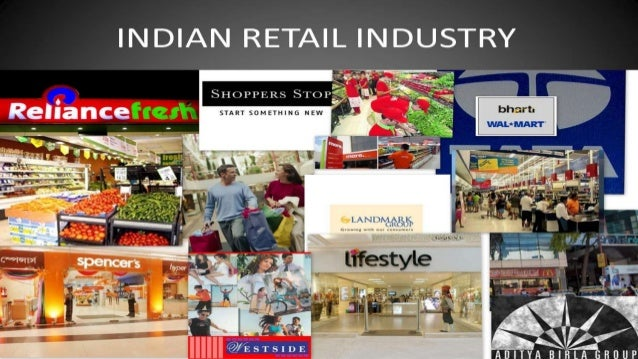 EMERGING RETAIL FORMATS IN INDIA PAST, PRESENT & FUTURE LBSIM, DELHI 1st Year Rinky Sachdeva Rohit Jain Atul Mathur Munish...
