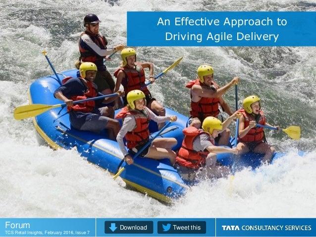 Advantages-limitations-dynamic programming, Managerial Accounting
