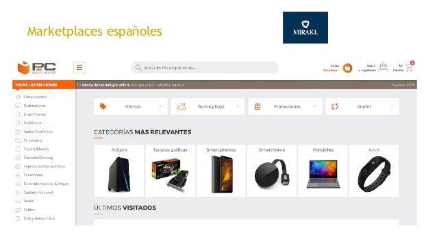 Pablo Renaud   www.renaud.es GRACIAS #RetailF19