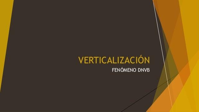 Ponencia Retail Future 2019 Valencia: Vender online en mercados dominados por marketplaces - Pablo Renaud