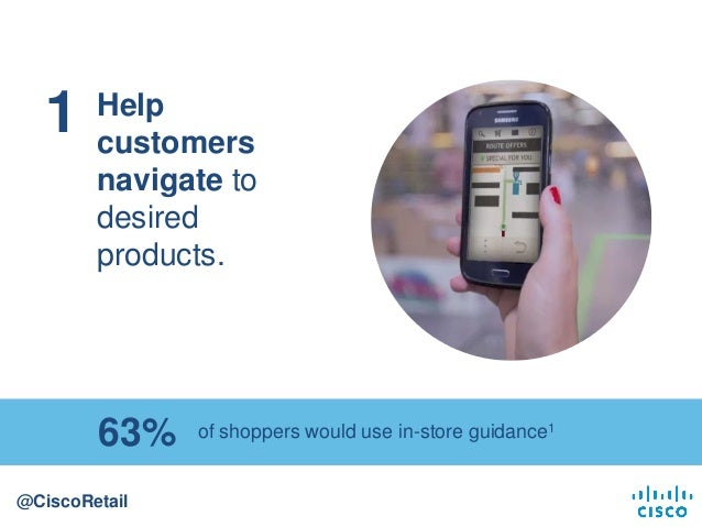 39fc611d6ca 10 Ways Digital Technologies Can Create the Ultimate Shopping Experience