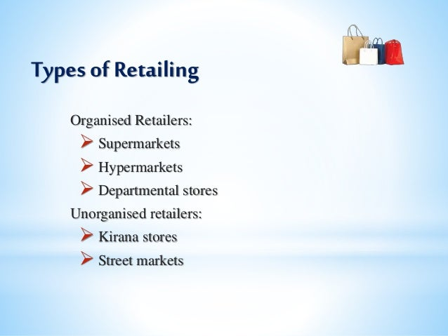 global retail scenario Fdi - current scenario in india by alka golani opening up fdi in multi-brand retail will mean that global retailers including wal-mart.