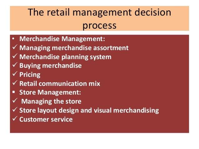 the financial management decision process The financial management decision process this essay the financial management decision process is available for you on essays24com search term papers, college essay examples and free essays on essays24com - full papers database.