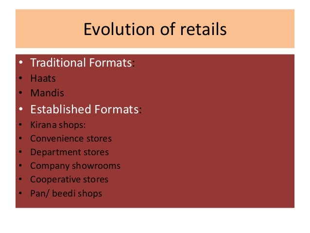 marketing of retailing company Ethics in retailing: perceptions of retail salespeople authors  to be currently addressed by company  the personal force in marketing,.