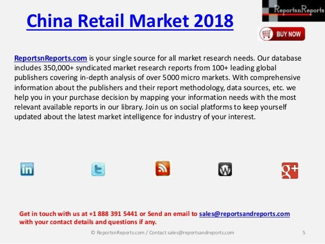 china sildenafil market forecast to 2018 Global liver cancer diagnostic tests market report 2018:  analysis and forecast 2025  china japan india southeast asia.