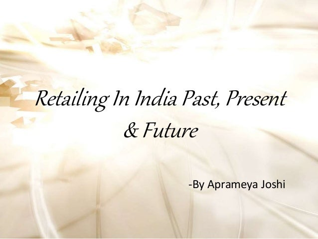 mathematics in india past present and future essay Essay about mathematics in india-past, present and future the past, present, and future of unix by cis 155 unix operating system march 4, 2012 abstract in the beginning, two men ken thompson and dennis ritchie in 1969 created an operating system that still has potential and.