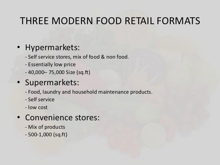 Hypermarket wikipedia.
