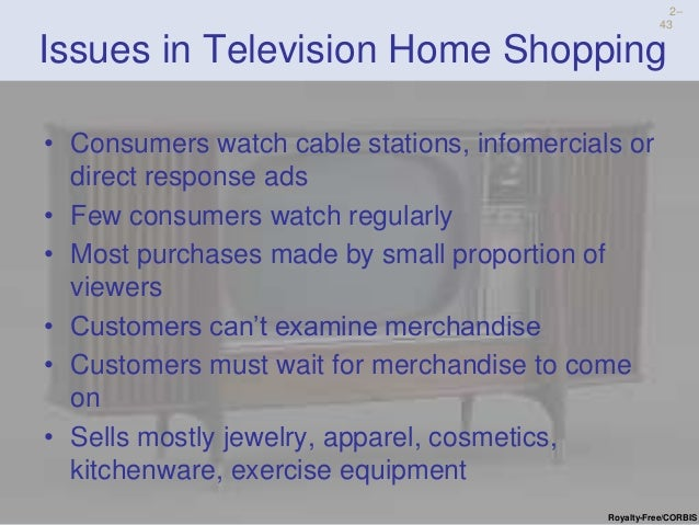 types us airways mastercard with Retailing Presentation Bpd Lecture 11 on Hotel Ashling Tara Bed And Breakfast furthermore Amex Cvv as well Retailing Presentation Bpd Lecture 11 as well Twpic Org page 5 likewise Hotel Athena.