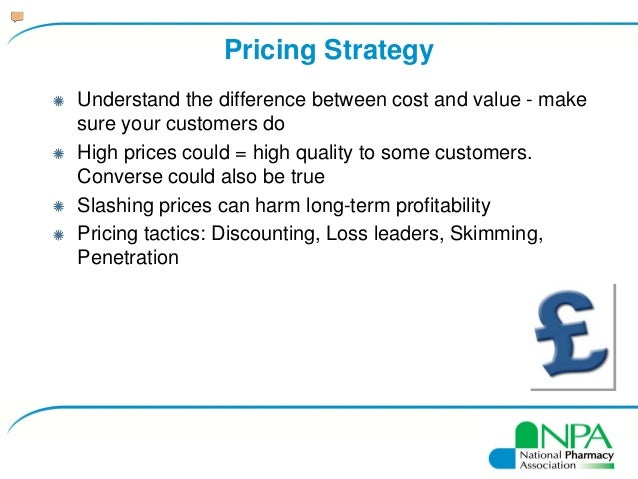 difference between skimming penetration pricing strategy In price skimming strategy the company sets higher price for product when product is newly launched and then gradually decrease the price whereas under penetration pricing strategy the company sets lower price initially and then gradually increase the price of product.