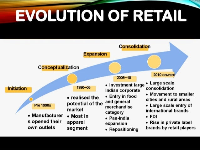 retail consolidation Minimize delays in your store with hayes company and the retail store freight consolidation services.
