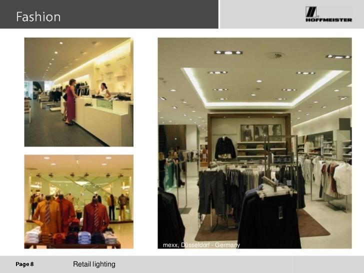 retail lighting gb. Black Bedroom Furniture Sets. Home Design Ideas