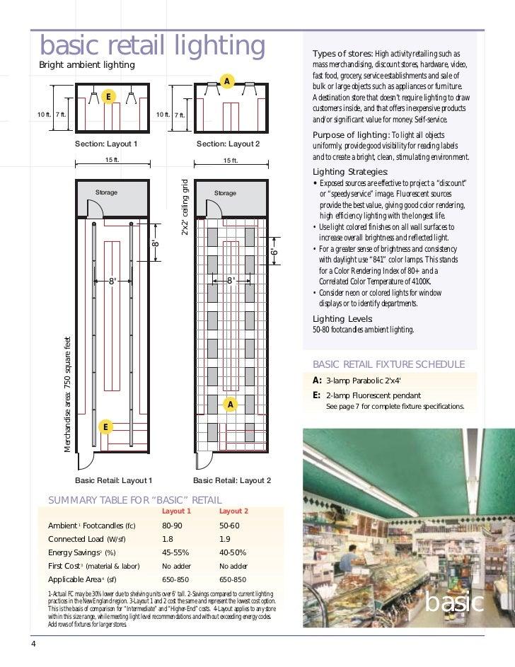 93 interior lighting design guide download free for Interior lighting design guide