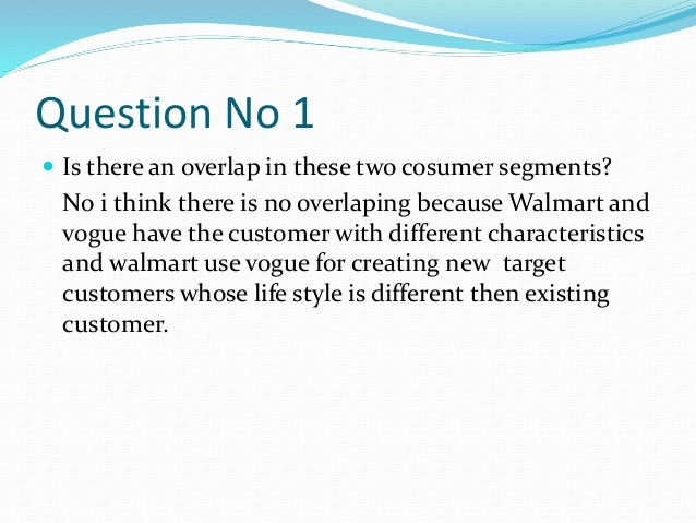 study on change in consumer buying Consumer perception and buying decisions  the topic for my research study is consumer  be changed due to change in food eating habbits if.