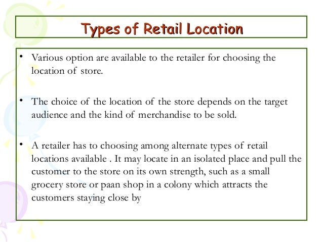 factors affecting the location of retail Social and cultural factors affecting business include belief systems and practices, customs, traditions and behaviours of all people in given country, fashion trends.