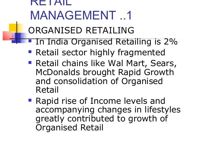 mcdonalds in rural areas india Despite the global financial crisis, mcdonald's reports show that the number of restaurants has grown by 10% since 2007 net profit is also up – from $24bn in 2007 to $55bn last year.