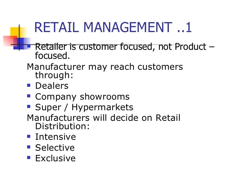 research on management at pak n save new zealand business essay 37 jobs  find your ideal job at seek with 37 pak n save jobs found in all new zealand   in-store merchandising in pak n save ormiston save company logo  in  managing a large team, excellent knowledge of sales of liquor act and.