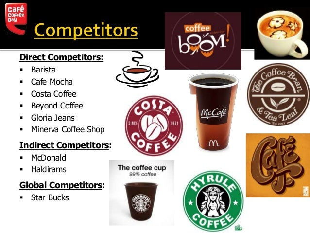 costa coffee segmentation The uk branded coffee chain segment now stands at 5,225 outlets  the three  leading chains in the uk are costa coffee (1,552 outlets),.