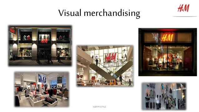 retail assignment Bus 237 - assignment 2: retail display1 of 4due date/time: check canvas assignments for the due date/time for your sectionobjective and background:the purpose of this assignment is to give you experience using a range of software productivity tools to address a realistic business task.