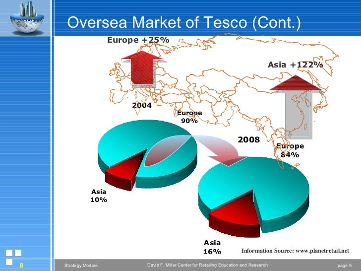 tesco market entry strategy We can see examples of tesco's opportunistic market entry whereby essay about tesco - international strategy more about tesco international management.