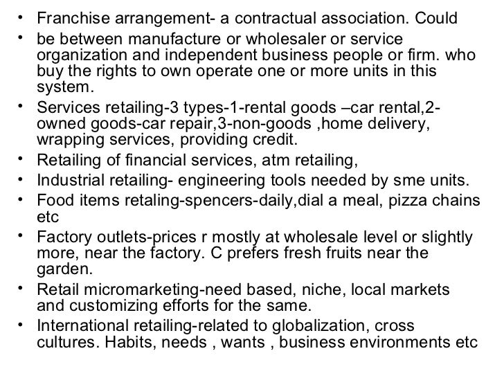 Consumer Rights For Non Delivery Of Goods Food