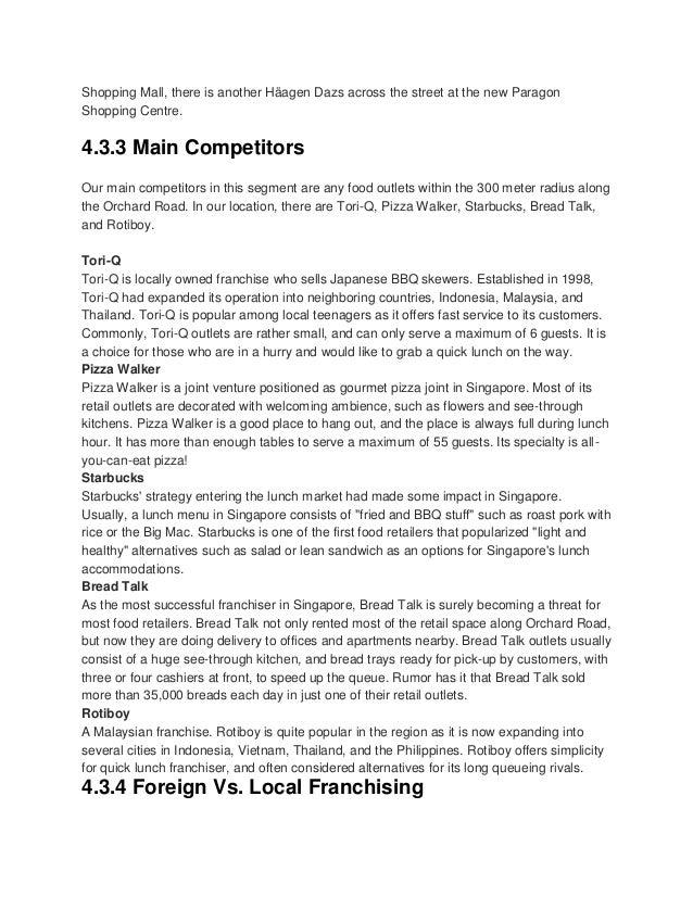 final exam retail marketing Study 136 final exam marketing flashcards from nathan m on studyblue.