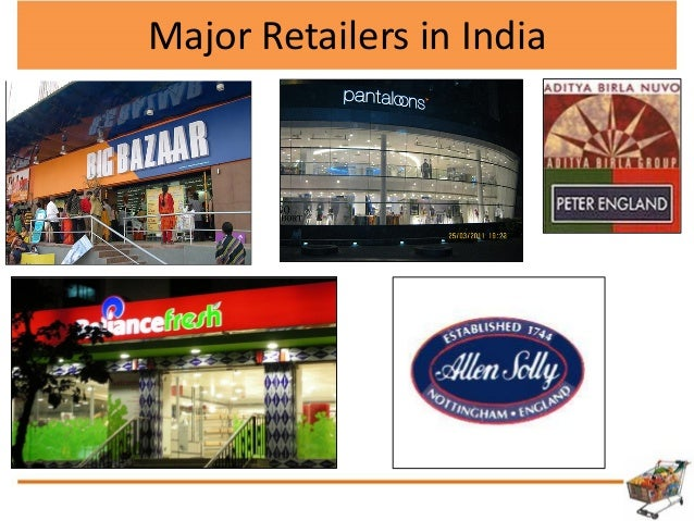 organized retailing and kirana shops marketing essay Retailing in india is one of the pillars of its economy  in operations and marketing,  a majority of kirana stores and neighborhood small shops.