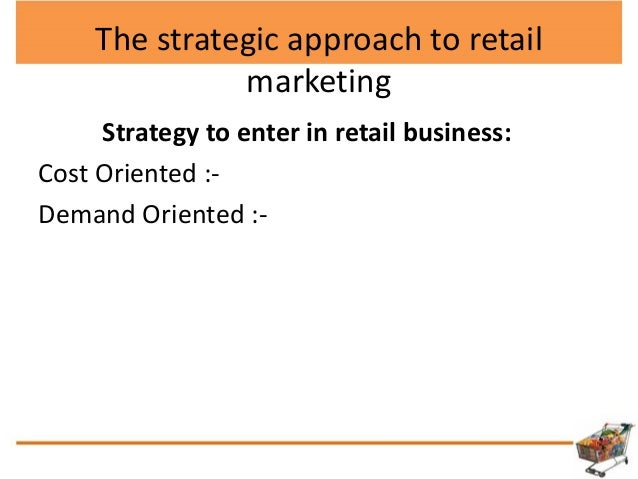 unit outline introductory to marketing Throughout the nine weeks of marketing you have learned the necessary  introductory period what  refer the sales presentation outline to ensure the.