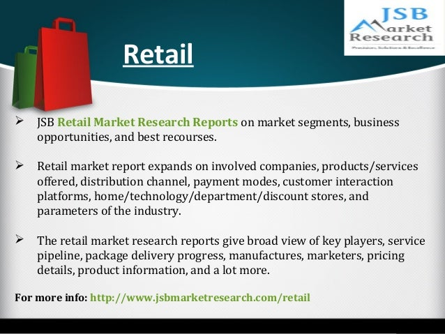 Retail Market Research Reports And Industry Analysis. Downloading Tv Shows Free Green Park Pharmacy. Practice Futures Trading Ron Bell Albuquerque. Accounting Programs For Small Business. Free Sip Phone Service Renters Insurance Best. Learn Java Online Course How Are Colds Spread. Online Diabetes Courses Adobe Pdf Form Filler. Best Universities For Law Cypress Mill Dental. Best Deal For Cell Phone Service